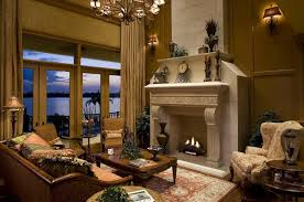 Small Picture Mediterranean Home Decor Ideas CANDRESSES Interiors Furniture Ideas