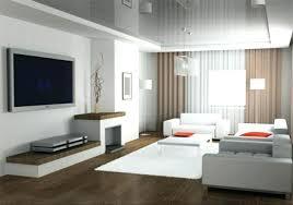 house furniture design ideas. Modern Home Design Ideas Best Interior 3 New House Furniture R