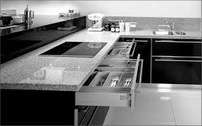 Ikea Kitchen Planner Help Ikea Kitchen Cabinets 3d Planner Monsterlune