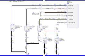 diagrams 46002703 ford transit connect wiring diagram ford 2015 ford transit radio wiring diagram at 2012 Ford Transit Connect Radio Wiring Diagram