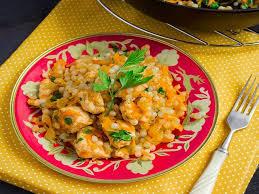 Mi shirataki dapat menjadi menu sahur untuk diet. Mengenal Nasi Shirataki Menu Diet Sehat Kekinian