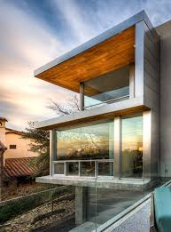 modern home design. Home Architecture Contemporary Design . Modern