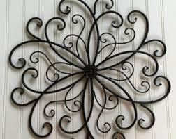 outdoor metal art panels seattle on large metal wall artwork with cheap metal wall hangings sevenstonesinc