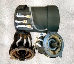 48 volt ac golf cart power conversion kit golf car catalog 48v golf cart ac conversion system motors