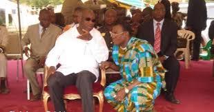 """Résultat de recherche d'images pour """"gbagbo 1990"""""""