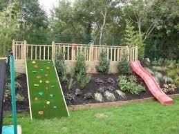 8 Easy and Affordable Kid-Friendly Backyard Ideas - thegoodstuff