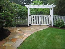 Small Picture 34 best Landscape path ideas images on Pinterest Stairs
