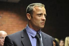 Oscar Pistorius, portées aux nues pour son désir de concourir aux Olympiques malgré sa double amputation des pieds, est désormais accusé du meurtre ... - OscarPistorius_900-350CDFC