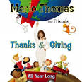 Thanks & Giving All Year Long