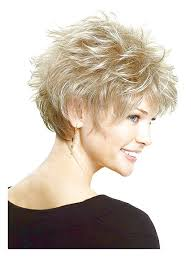 Short Spiky Hairstyles 53 Stunning Spiked Hair Cut For Women Related Pictures Popular Short Spiky