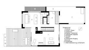 modern design home plans. fashionable idea modern design home plans 14 floor second plan on tiny