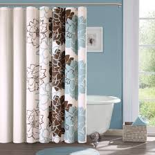 marvellous bathroom shower curtainatching accessories curtain sets for bathroom with post wonderful