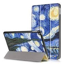 apple ipad case for ipad 9 7 2018 2018 apple ipad 9 7 cover ipad