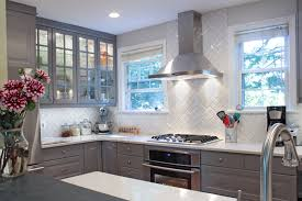 IKD Inspired Kitchen Design Looks At 5 Tips For Choosing Appliance For Your  IKEA Kitchen