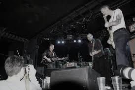 Body Of Light Band Swans Band Wikipedia