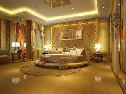 Luxury Italian Bedroom Furniture Bedroom Contemporary Bedroom Furniture Designs Fresh Amazing