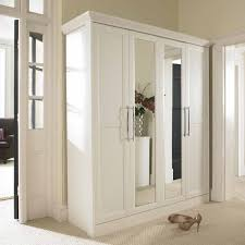 Mfi Bedroom Furniture Ris Wardrobe Http Wwwmficouk Images View Prod Sets Cooper 4