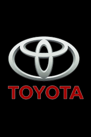 toyota iphone wallpaper. Wonderful Toyota And Toyota Iphone Wallpaper O