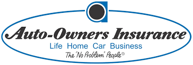 auto owners insurance logos source auto owners insurance logo