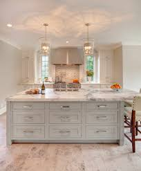 counter lighting http. Custom Kitchen Hoods Transitional With Pendant Lights Gold Shade No Ratings Yet. Counter Lighting Http D