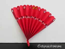 New Year Craft Ideas Craft Ideas Chinese New Year