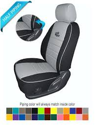 car seat looking for car seat covers custom fit auto your truck choose style sheepskin