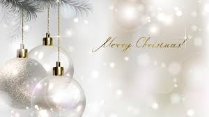 merry christmas wallpaper backgrounds. Wonderful Christmas Christmas Wallpaper Background Inside Merry Backgrounds