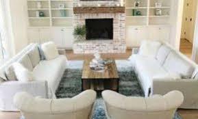 lovely hgtv small living room ideas studio. Hgtv Home Interior Design Software Inspirational Small Living Room Decorating Ideas Unique New For Lovely Studio