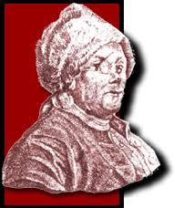 The <b>Autobiography</b> of <b>Benjamin Franklin</b>.