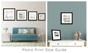 nautical office decor. Beach Office Decor Themed Bathroom Wall And Pictures Awesome Smart Home Nautical