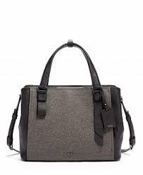 <b>Сумки для ноутбуков</b> — купить <b>сумку для ноутбука</b> в интернет ...