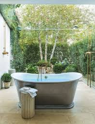 green bathroom screen shot:  images about powder and bathrooms on pinterest tile bathroom and beautiful bathrooms