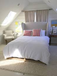 saatva mattress sagging. Beautiful Mattress Luxury Mattress Best Online Saatva To Saatva Mattress Sagging A