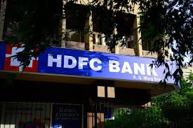hdfcbank hdfc bank the worlds most expensive bank is a 20 a year growth