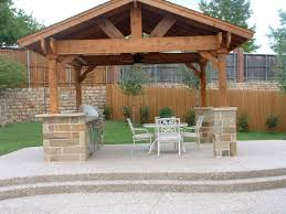 outside building ideas watercrest pools and outdoor living flat roof repair best flat roof