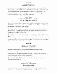 Ideas Of Exhilarating Lawyer Resume Sample Wonderful Lawyer Resume