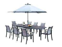 fortunoff outdoor furniture fort lauderdale patio delightful backyard and p on great square bi fortunoff outdoor furniture
