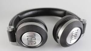 jbl koptelefoon. jbl synchros e30 - unboxing gadget.ro jbl koptelefoon