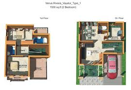 house plan house plan free small house plans india 30 free small house plans