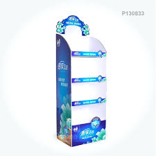 Display Stand Hs Code Cardboard Display Stand Ingcardboard Display Stand Hs Code Owiczart 10