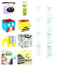 ikea storage bins storage boxes fabric storage bins shelving ideas storage containers shelf storage units with