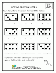Kindergarten Math Worksheets Addition And Subtraction Mixed Facts ...