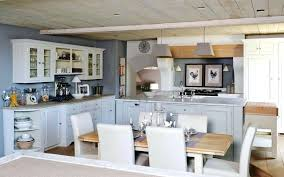 kitchens with grey cabinets kitchen ideas with grey cabinets kitchen cabinets paint colors with gray cabinets