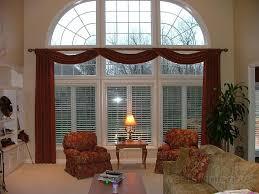 Unique Window Treatment For Large Windows Ideas 25 Best Large Window  Treatments Ideas On Pinterest Large Window