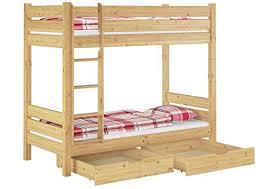 Il letto a castello 3 posti è la soluzione indicata per risparmiare più spazio e compattare l'ingombro che altrimenti 3 differenti letti singoli darebbero. 50 Migliore Letti A Castello Per Adulti Nel 2020 Dopo 70 Ore Di Ricerca