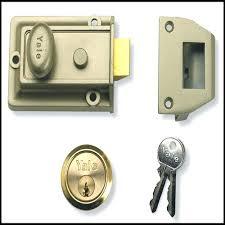 door latch types. front door lock types insurance . latch