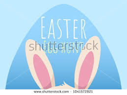 easter egg hunt template easter egg hunt vector background download free vector art stock