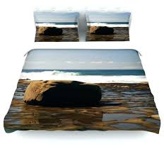 full image for brown and blue duvet cover the duvetsduvet covers light spotlight duvet covers light