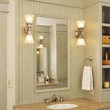 bathroom vanity side lights. oak park™ two light linear sconces bathroom vanity side lights y