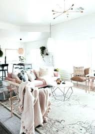 Cute Living Rooms Cute Living Room Decorating Ideas Miraculous Awesome Cute Living Room Ideas